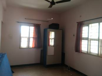 2850 sqft, 4 bhk IndependentHouse in Builder Project Madipakkam, Chennai at Rs. 34000