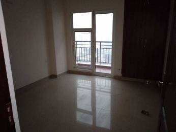 1465 sqft, 3 bhk Apartment in Sikka Karmic Greens Sector 78, Noida at Rs. 18000