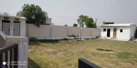 1800 sqft, 2 bhk IndependentHouse in Builder Project Shamshabad, Hyderabad at Rs. 1.0000 Cr