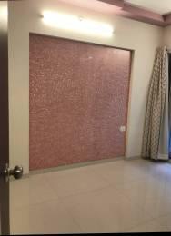 980 sqft, 2 bhk Apartment in Agarwal Paramount Virar, Mumbai at Rs. 43.9500 Lacs