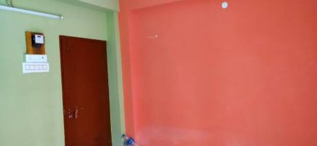 260 sqft, 1 bhk Apartment in Builder Project south dum dum, Kolkata at Rs. 5500