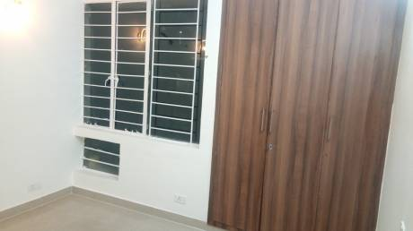 1500 sqft, 2 bhk Apartment in DDA Flats Vasant Kunj Vasant Kunj, Delhi at Rs. 40000