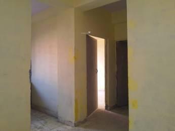 350 sqft, 1 bhk Apartment in Builder Project laxmi nagar, Delhi at Rs. 25.0000 Lacs
