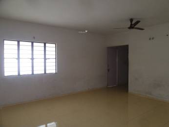 850 sqft, 2 bhk Apartment in Bani Devi Link Society Chinchwad, Pune at Rs. 43.0000 Lacs