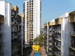 335 sqft, 1 rk Apartment in Builder Project Goregaon West, Mumbai at Rs. 13.0000 Lacs