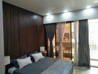 1180 sqft, 2 bhk Villa in Shanti The Cennet Dombivali, Mumbai at Rs. 70.8000 Lacs