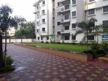 835 sqft, 2 bhk Apartment in Spotlight Rainbow Madhyamgram, Kolkata at Rs. 21.7100 Lacs