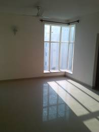 1455 sqft, 3 bhk Apartment in Parsvnath Prestige Sector 93A, Noida at Rs. 80.0000 Lacs