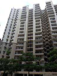 925 sqft, 2 bhk Apartment in Galaxy North Avenue II Sector 16C Noida Extension, Greater Noida at Rs. 34.0000 Lacs