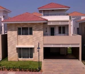 3153 sqft, 4 bhk Villa in Isha Mia Villas Kelambakkam, Chennai at Rs. 1.6600 Cr