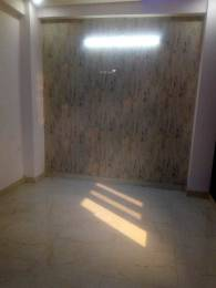 1250 sqft, 3 bhk Apartment in Builder Project Gyan Khand, Ghaziabad at Rs. 60.0000 Lacs