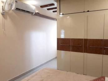 1050 sqft, 2 bhk Apartment in Builder Project Attapur, Hyderabad at Rs. 43.0000 Lacs