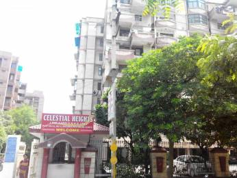 1250 sqft, 2 bhk Apartment in CGHS Celestial Heights Sector 2 Dwarka, Delhi at Rs. 1.1800 Cr