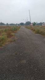 630 sqft, Plot in Builder Project Greater Noida West, Greater Noida at Rs. 15.5000 Lacs