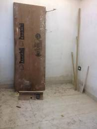 900 sqft, 2 bhk BuilderFloor in Builder Project Sector 19 Dwarka, Delhi at Rs. 59.0000 Lacs