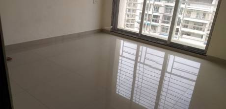 650 sqft, 1 bhk Apartment in Space Space Galaxy Ulwe, Mumbai at Rs. 8000