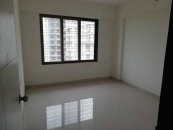 1150 sqft, 2 bhk Apartment in Om Sai Heights Apartment Ulwe, Mumbai at Rs. 11000