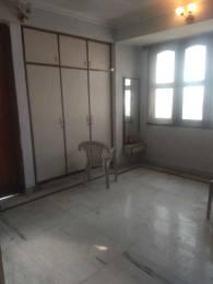 1800 sqft, 3 bhk Apartment in CGHS Gauri Ganesh Apartment Sector 3 Dwarka, Delhi at Rs. 27000
