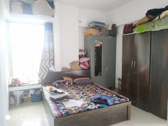 1380 sqft, 1 bhk Apartment in Ravetkar Om Brahma Kothrud, Pune at Rs. 1.8000 Cr