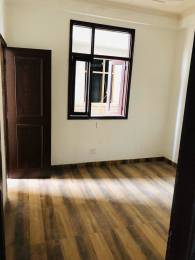 1075 sqft, 3 bhk Apartment in Builder Project Sector 70, Noida at Rs. 34.0000 Lacs