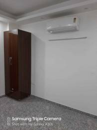 2000 sqft, 2 bhk Apartment in Builder Project Sector 31, Gurgaon at Rs. 52000