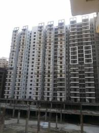 925 sqft, 2 bhk Apartment in Galaxy North Avenue II Sector 16C Noida Extension, Greater Noida at Rs. 35.0000 Lacs