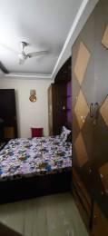 1100 sqft, 3 bhk BuilderFloor in Builder Project Gujranwala Town, Delhi at Rs. 35000