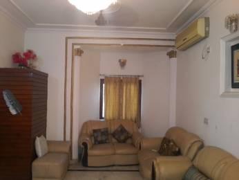 1400 sqft, 3 bhk Apartment in Reputed DDA SFS Flats Greater Kailash, Delhi at Rs. 2.0000 Cr