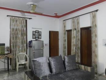 1490 sqft, 3 bhk Apartment in Builder Project Sector 49, Faridabad at Rs. 41.9000 Lacs