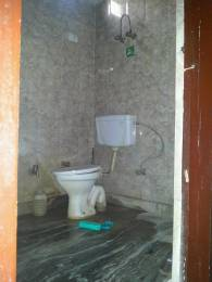 450 sqft, 1 bhk Apartment in Builder Project Rajpur, Delhi at Rs. 17.0000 Lacs