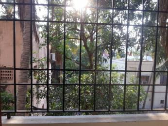 806 sqft, 2 bhk Apartment in J K Developers JK Priyadharshini Madipakkam, Chennai at Rs. 12000