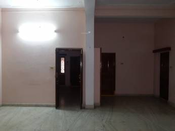 1400 sqft, 2 bhk Apartment in Builder Project Kothapet, Hyderabad at Rs. 20000