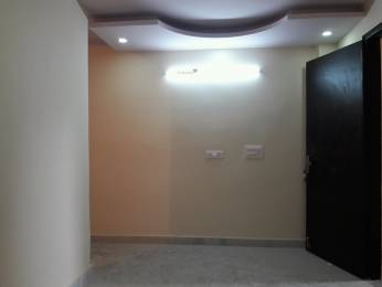 900 sqft, 3 bhk BuilderFloor in Builder Project Govindpuri, Delhi at Rs. 47.0000 Lacs