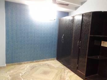 900 sqft, 2 bhk BuilderFloor in Builder Project Gujranwala Town, Delhi at Rs. 28000