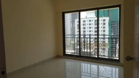 512 sqft, 1 bhk Apartment in Rohan Lifescapes Mirage Mahim, Mumbai at Rs. 50000