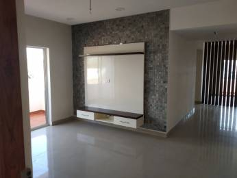 1525 sqft, 2 bhk Apartment in Reputed Hill View Apartment Subramanyapura, Bangalore at Rs. 73.6600 Lacs