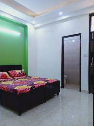 950 sqft, 2 bhk Apartment in Builder Project Greater Noida West, Greater Noida at Rs. 18.4900 Lacs