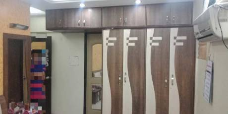 950 sqft, 2 bhk Apartment in Builder Project Dadar East, Mumbai at Rs. 68000