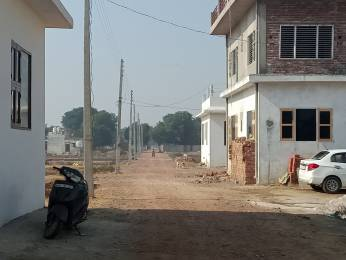 600 sqft, Plot in Builder Project Sector 67, Gurgaon at Rs. 10.8000 Lacs