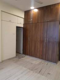1500 sqft, 2 bhk Apartment in Neev Ivory Tower Prabhadevi, Mumbai at Rs. 95000
