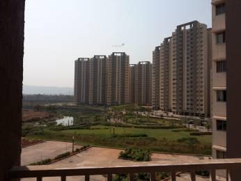 774 sqft, 2 bhk Apartment in Hicons Marina Andheri West, Mumbai at Rs. 43.0000 Lacs