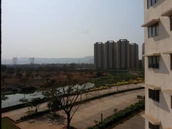 594 sqft, 1 bhk Apartment in Hicons Marina Andheri West, Mumbai at Rs. 33.5000 Lacs