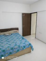 900 sqft, 2 bhk Apartment in Builder Project Andheri East, Mumbai at Rs. 1.9000 Cr