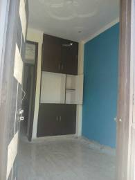 750 sqft, 3 bhk Villa in Builder Project Chhapraula, Ghaziabad at Rs. 25.5000 Lacs