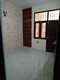 500 sqft, 1 bhk BuilderFloor in Builder Project Greater Noida West, Greater Noida at Rs. 14.0000 Lacs