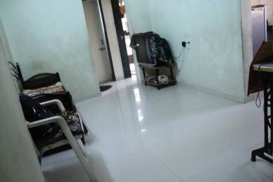 475 sqft, 1 bhk Apartment in Unnati Dham Kondhwa, Pune at Rs. 29.0000 Lacs