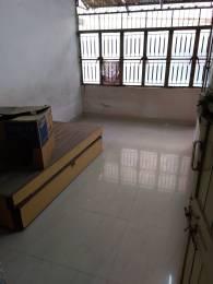 1100 sqft, 1 bhk BuilderFloor in Builder Project Paldi, Ahmedabad at Rs. 14000