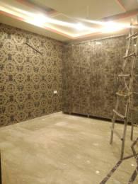 1250 sqft, 3 bhk BuilderFloor in Builder Project Niti Khand, Ghaziabad at Rs. 52.0000 Lacs