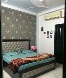 1185 sqft, 2 bhk Apartment in ATS Haciendas Ahinsa Khand 1, Ghaziabad at Rs. 30000