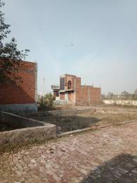 450 sqft, Plot in Builder Project Greater Noida West, Greater Noida at Rs. 4.7000 Lacs